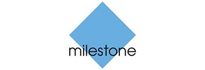 Milestone-Systems-Logo