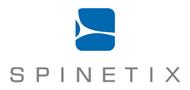 Spinetix Logo