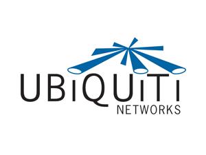 Ubiquiti-Speedster-IT-Wifi-Hotsopts-Systems