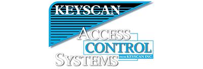 keyscanlogo