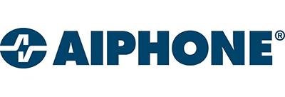 logo-aiphone